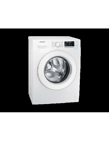 lavatrice-samsung-8-kg-classe-a-1400-giri-ww80j5555mw-et-4.jpg