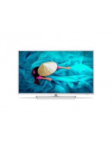 55-media-suite-iptv-4k-55hfl6014u-12-1.jpg