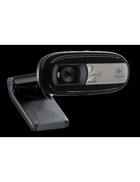 webcam-c170-960-001066-2.jpg