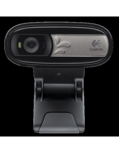webcam-c170-960-001066-4.jpg