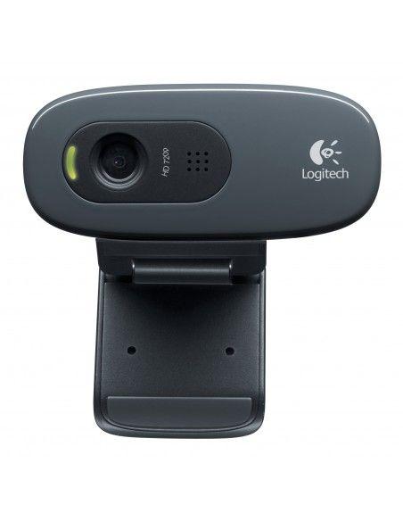 webcam-logitech-c270-black-960-001063-960-001063-1.jpg