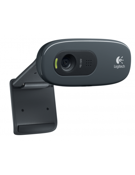 webcam-logitech-c270-black-960-001063-960-001063-3.jpg