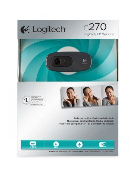 webcam-logitech-c270-black-960-001063-960-001063-5.jpg