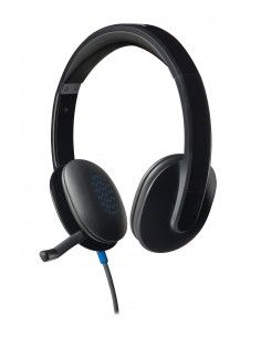 headset-logitech-h540-981-000480-981-000480-1.jpg