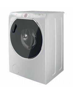 lavatrice-hoover-awmpd-49lh7-1-s-9-kg-1400-giri-classe-a-31008467-1.jpg