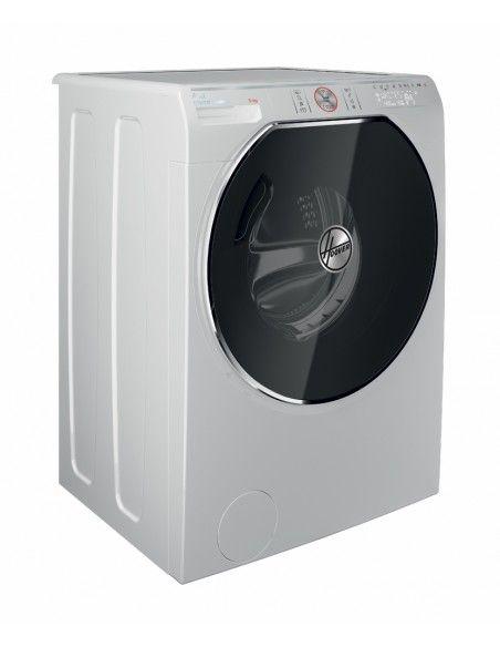 lavatrice-hoover-awmpd-49lh7-1-s-9-kg-1400-giri-classe-a-31008467-2.jpg