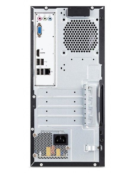 ves2730g-ci3-8100-4gb-1tb-vga-hdmi-win10pro-dtvs2et001-4.jpg