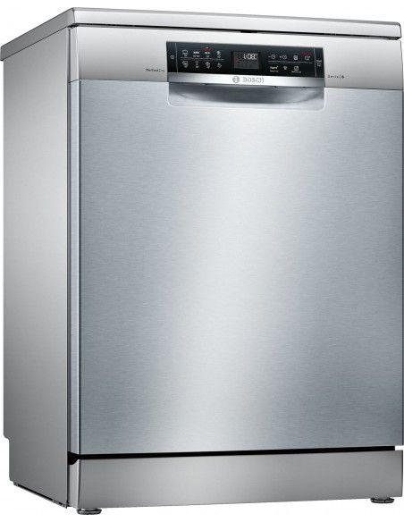 lavastoviglie-bosch-sms68mi04e-14-coperti-classe-a-sms68mi04e-1.jpg