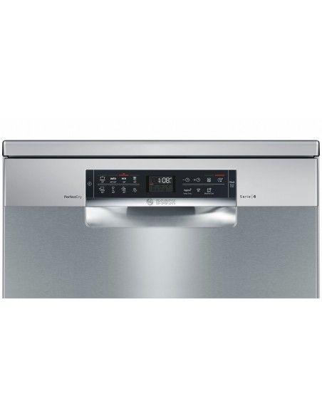 lavastoviglie-bosch-sms68mi04e-14-coperti-classe-a-sms68mi04e-2.jpg