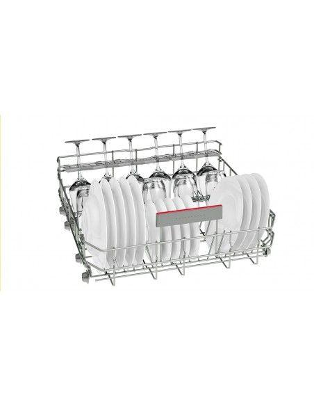 lavastoviglie-bosch-sms68mi04e-14-coperti-classe-a-sms68mi04e-3.jpg