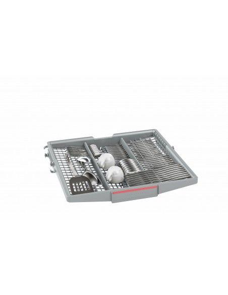 lavastoviglie-bosch-sms68mi04e-14-coperti-classe-a-sms68mi04e-5.jpg
