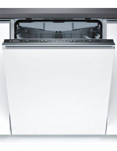 bosch-serie-2-smv25ex00e-lavastoviglie-completamente-integrato-13-coperti-a-smv25ex00e-1.jpg
