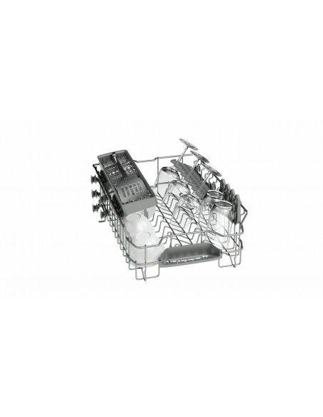sps25ci05e-lavast-45cm-9cop-5pr-a-48db-inox-sps25ci05e-4.jpg