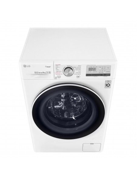 lg-lavat-f4wv408s0e-8kg-a-401400g-aiddwi-fi6-motion-dd-motore-inverter-direct-drive-steam-f4wv408s0e-3.jpg