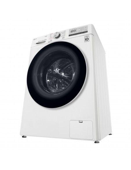 lg-lavat-f4wv408s0e-8kg-a-401400g-aiddwi-fi6-motion-dd-motore-inverter-direct-drive-steam-f4wv408s0e-9.jpg