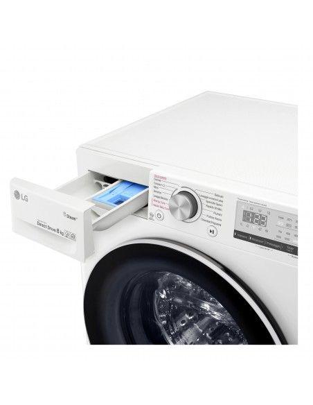 lg-lavat-f4wv408s0e-8kg-a-401400g-aiddwi-fi6-motion-dd-motore-inverter-direct-drive-steam-f4wv408s0e-13.jpg