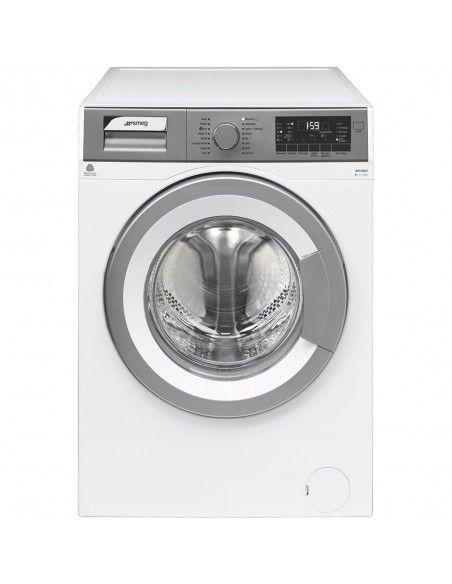 smeg-wht72peit-lavatrice-libera-installazione-caricamento-frontale-argento-bianco-7-kg-1200-giri-min-a-20-wht72peit-1.jpg