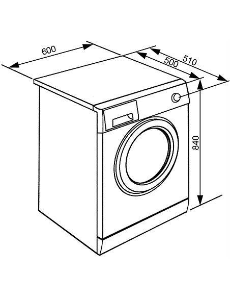 smeg-wht72peit-lavatrice-libera-installazione-caricamento-frontale-argento-bianco-7-kg-1200-giri-min-a-20-wht72peit-2.jpg